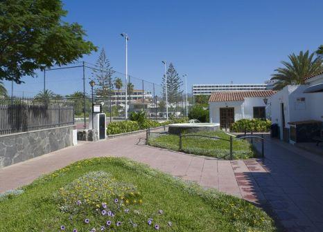 Hotel Santa Clara günstig bei weg.de buchen - Bild von FTI Touristik