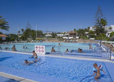 Hotel Santa Clara 20 Bewertungen - Bild von FTI Touristik
