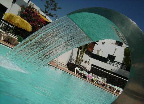 Hotel Apartamentos Guinate Club 4 Bewertungen - Bild von FTI Touristik