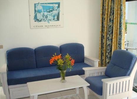 Hotelzimmer im Apartamentos Guinate Club günstig bei weg.de