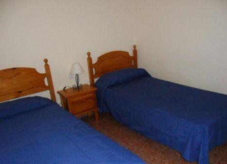 Hotelzimmer im Apartamentos Cumana günstig bei weg.de
