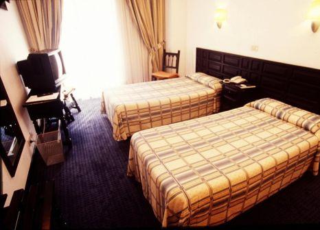 Hotel Miramar in Lanzarote - Bild von FTI Touristik