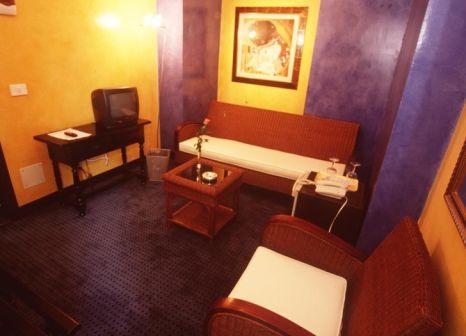 Hotelzimmer mit Fitness im Miramar