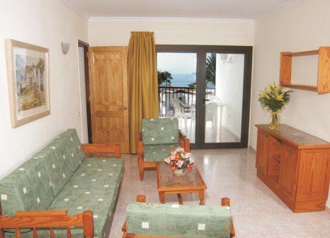 Hotel Guinea in Gran Canaria - Bild von FTI Touristik