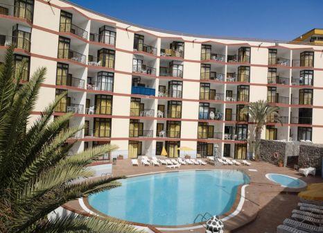 Hotel Guinea günstig bei weg.de buchen - Bild von FTI Touristik