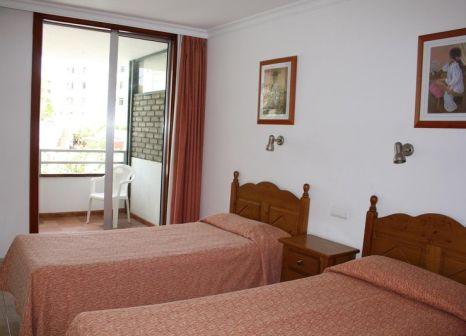 Hotel Las Jacarandas in Gran Canaria - Bild von FTI Touristik