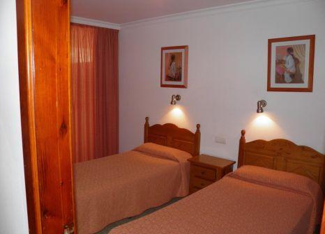 Hotel Las Jacarandas 2 Bewertungen - Bild von FTI Touristik