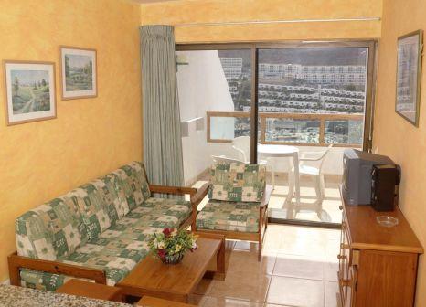 Hotelzimmer mit Wassersport im Arimar