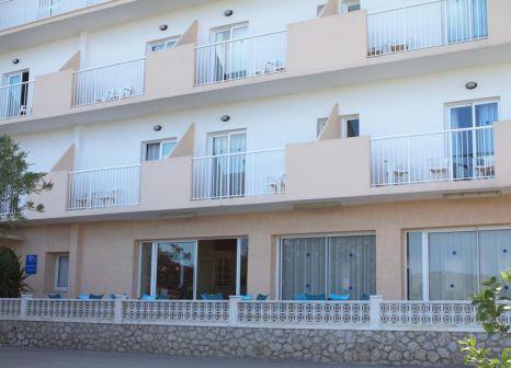 Hotel Hostal Anibal günstig bei weg.de buchen - Bild von FTI Touristik