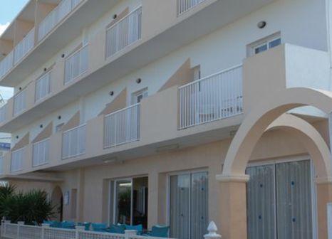 Hotel Hostal Anibal 6 Bewertungen - Bild von FTI Touristik