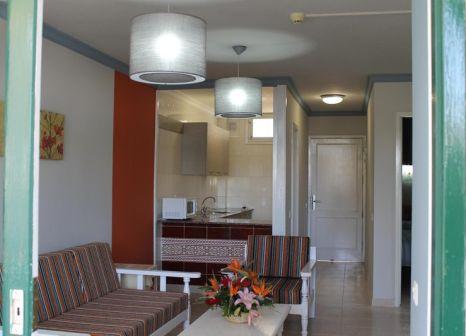 Hotelzimmer mit Fitness im Walhalla Apartments