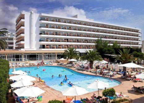Hotel Caribe 3 Bewertungen - Bild von FTI Touristik