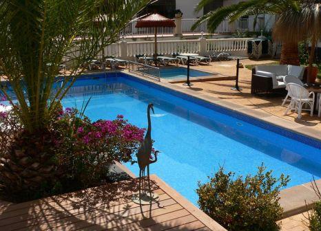 Hotel Bon Repos 49 Bewertungen - Bild von FTI Touristik