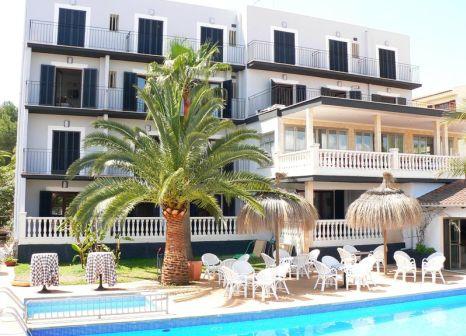 Hotel Bon Repos günstig bei weg.de buchen - Bild von FTI Touristik