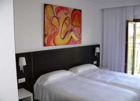 Hotelzimmer im Bon Repos günstig bei weg.de