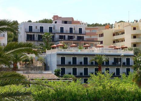 Hotel Bon Repos in Mallorca - Bild von FTI Touristik