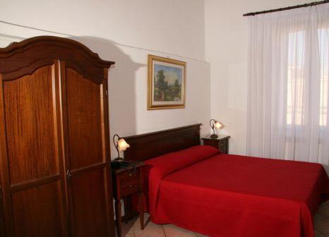 Giubileo Hotel 8 Bewertungen - Bild von FTI Touristik