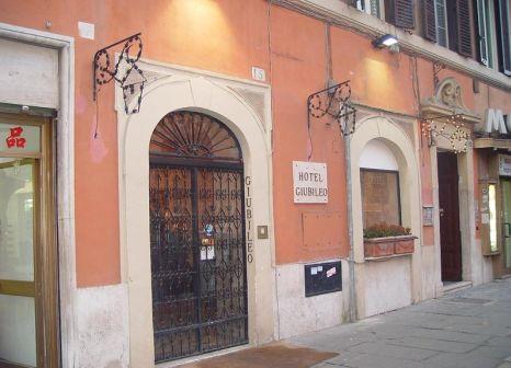 Giubileo Hotel günstig bei weg.de buchen - Bild von FTI Touristik