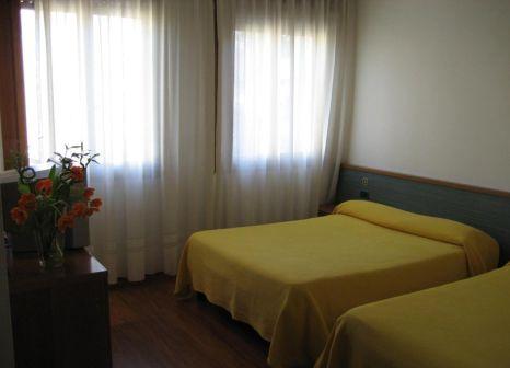 Hotel Vienna in Venetien - Bild von FTI Touristik