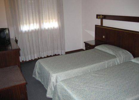 Hotel Vienna 1 Bewertungen - Bild von FTI Touristik