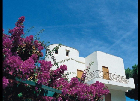 Hotel Resort Grazia Terme & Wellness 33 Bewertungen - Bild von FTI Touristik