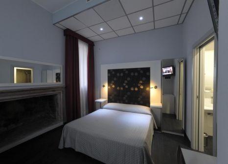 Hotel Aaron 26 Bewertungen - Bild von FTI Touristik