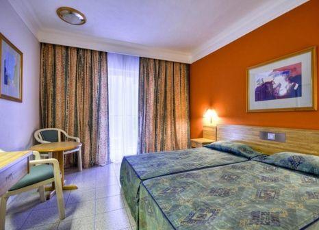 Hotelzimmer mit Kinderbetreuung im Hotel Park