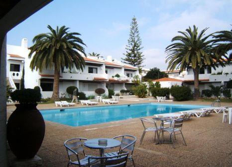 Hotel Solar de São João in Algarve - Bild von FTI Touristik