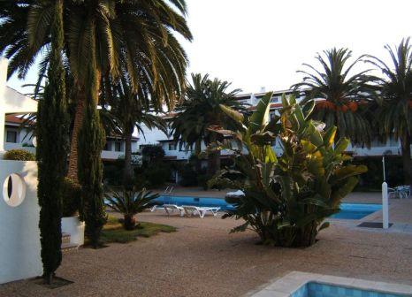 Hotel Solar de São João günstig bei weg.de buchen - Bild von FTI Touristik
