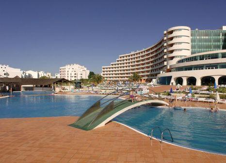 Hotel Apartamento Paraiso De Albufeira 21 Bewertungen - Bild von FTI Touristik