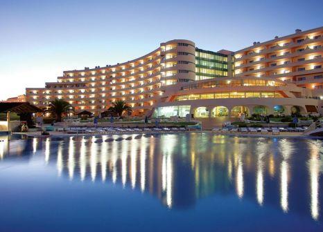 Hotel Apartamento Paraiso De Albufeira in Algarve - Bild von FTI Touristik
