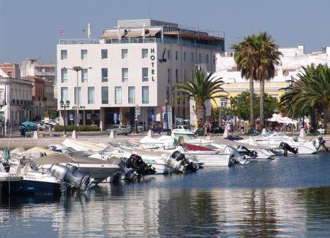 Hotel Faro günstig bei weg.de buchen - Bild von FTI Touristik