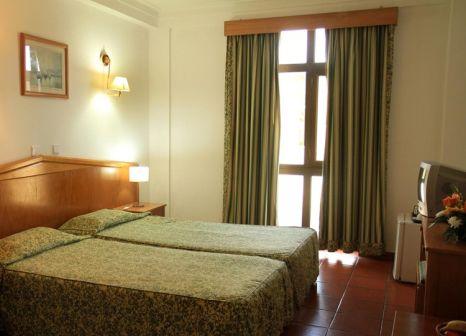 Hotel Colina do Mar 4 Bewertungen - Bild von FTI Touristik