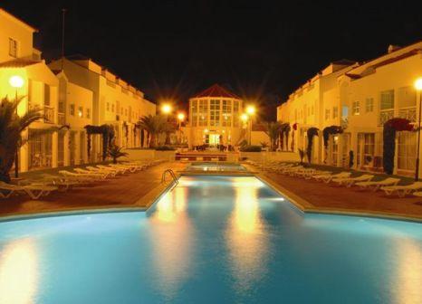 Hotel Club Ouratlântico in Algarve - Bild von FTI Touristik