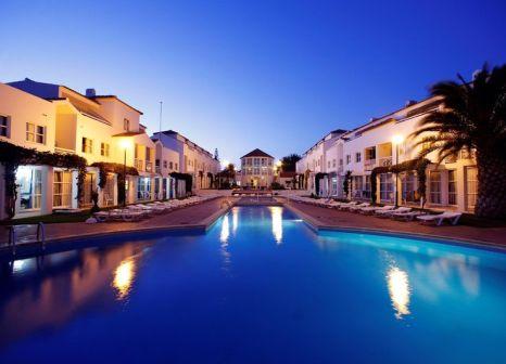 Hotel Club Ouratlântico 2 Bewertungen - Bild von FTI Touristik