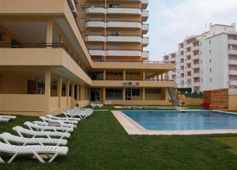 Hotel Clube dos Arcos 3 Bewertungen - Bild von FTI Touristik