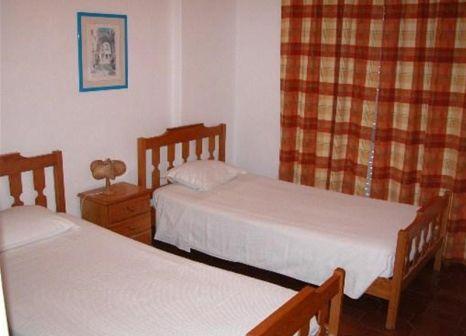 Hotelzimmer mit Wassersport im Clube dos Arcos