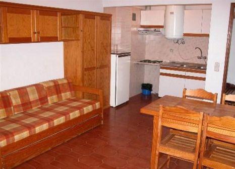 Hotelzimmer im Clube dos Arcos günstig bei weg.de