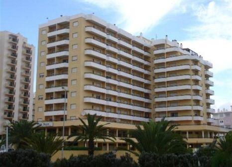 Hotel Clube dos Arcos in Algarve - Bild von FTI Touristik