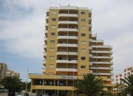 Hotel Clube dos Arcos günstig bei weg.de buchen - Bild von FTI Touristik