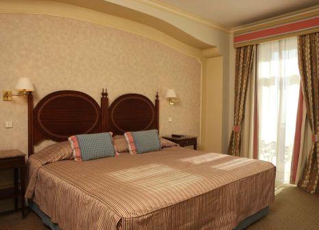 Hotelzimmer mit Kinderbetreuung im As Janelas Verdes