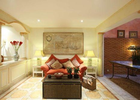 Hotel As Janelas Verdes 1 Bewertungen - Bild von FTI Touristik