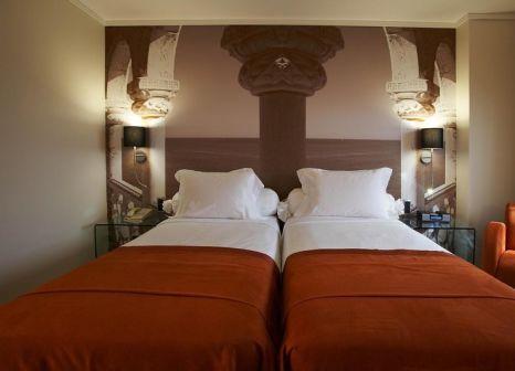 Hotel Marques de Pombal 15 Bewertungen - Bild von FTI Touristik
