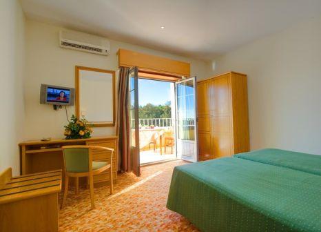 Hotel Avenida Parque günstig bei weg.de buchen - Bild von FTI Touristik