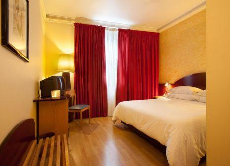 Hotel Internacional in Costa Verde - Bild von FTI Touristik
