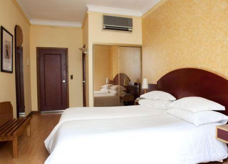 Hotel Internacional 2 Bewertungen - Bild von FTI Touristik