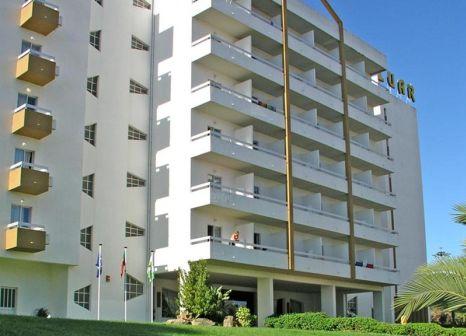 Hotel Luar günstig bei weg.de buchen - Bild von FTI Touristik