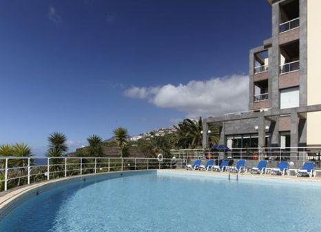 Hotel Escola günstig bei weg.de buchen - Bild von FTI Touristik