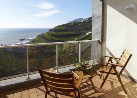 Hotel Escola in Madeira - Bild von FTI Touristik