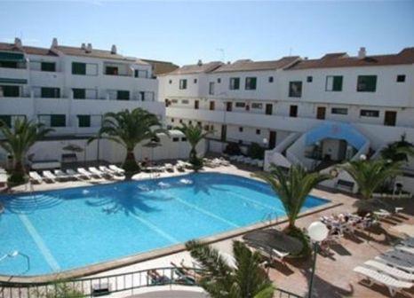Hotel Alondras Park in Teneriffa - Bild von FTI Touristik